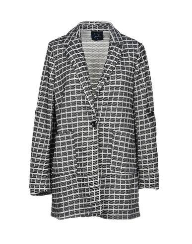 Пиджак от TANTRA