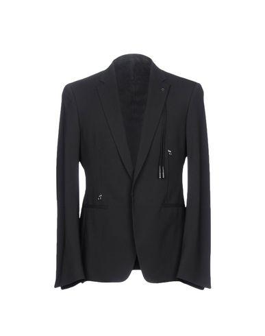 Пиджак от ALYX