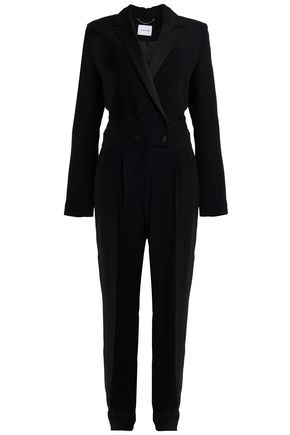 MAGDA BUTRYM Jumpsuits-Full Length