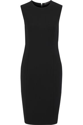 VERSACE Cady dress