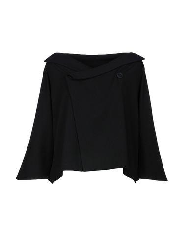 Пиджак от JOSEPH RIBKOFF