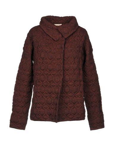 Куртка от DEVOTION