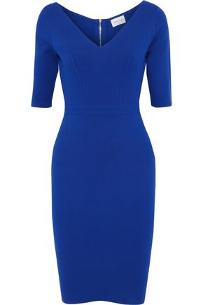 MILLY Claire cady dress