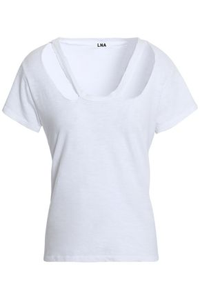 LNA Short Sleeved