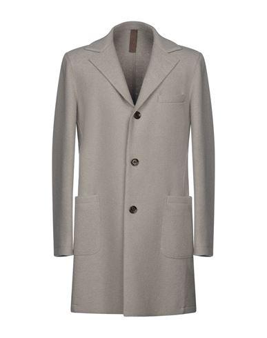Пальто ELEVENTY 49373495KC