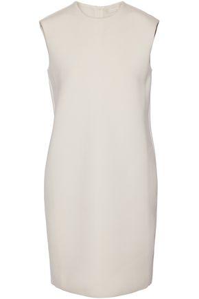 MAX MARA Bolsena stretch-neoprene mini dress