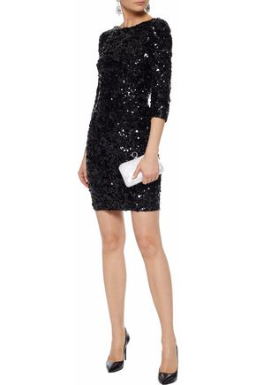 Designer Little Black Dress Sale Up To 70 Off At The Outnet