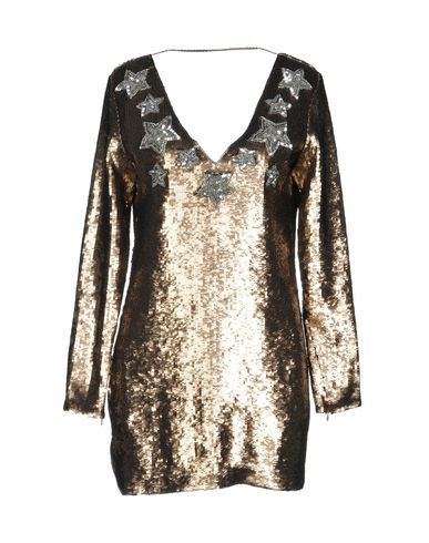 JUST CAVALLI DRESSES Short dresses Women