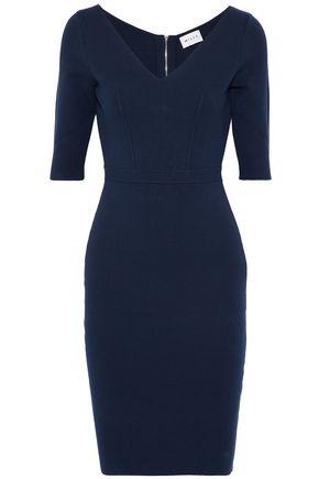 MILLY Ponte dress