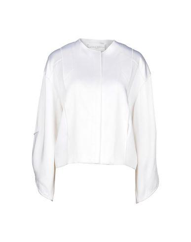 Пиджак от AMANDA WAKELEY