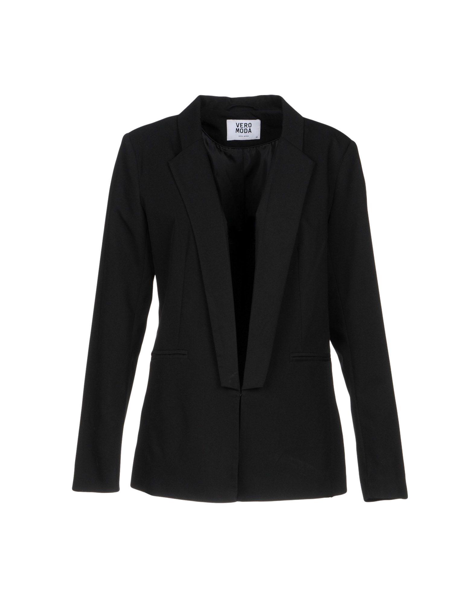 VERO MODA Пиджак блуза vero moda vero moda ve389ewzku18