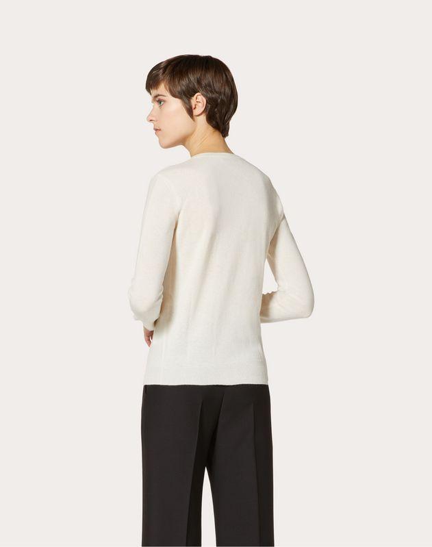 VLTN Sweater