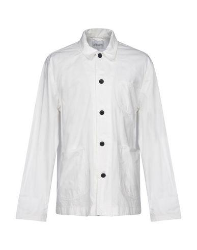 Легкое пальто от ALBAM