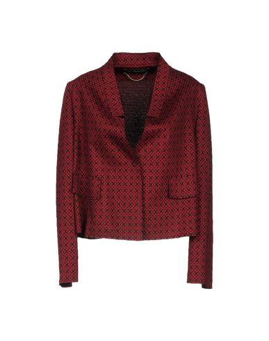 Пиджак от CARLA MONTANARINI