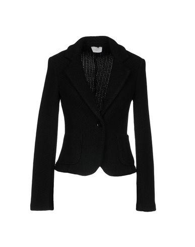 Пиджак от MARELLA SPORT