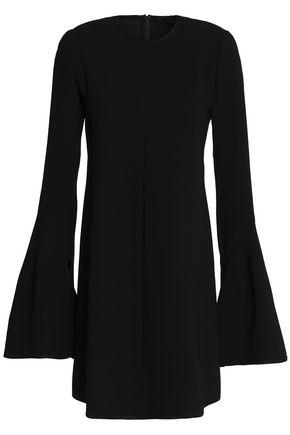 ELLERY Crepe mini dress