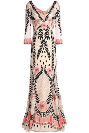 TEMPERLEY LONDON Gowns