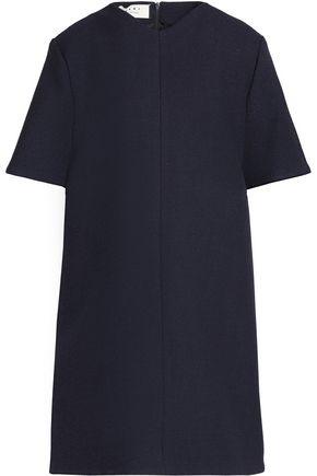 MARNI Wool-twill tunic