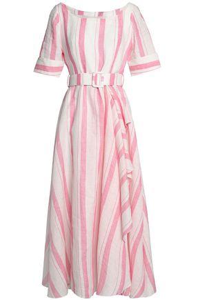 GÜL HÜRGEL Midi Dress