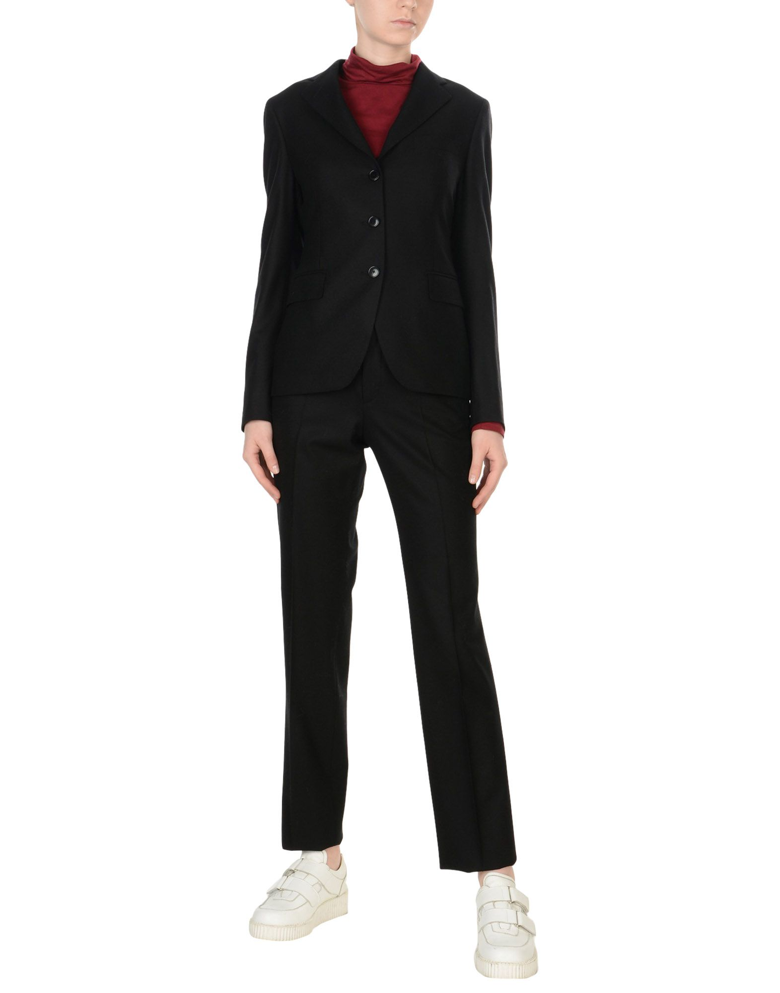 a8bfdb7d83b8 Yoox - Γυναικεία Ταγιέρ - Σελίδα 13 | Outfit.gr
