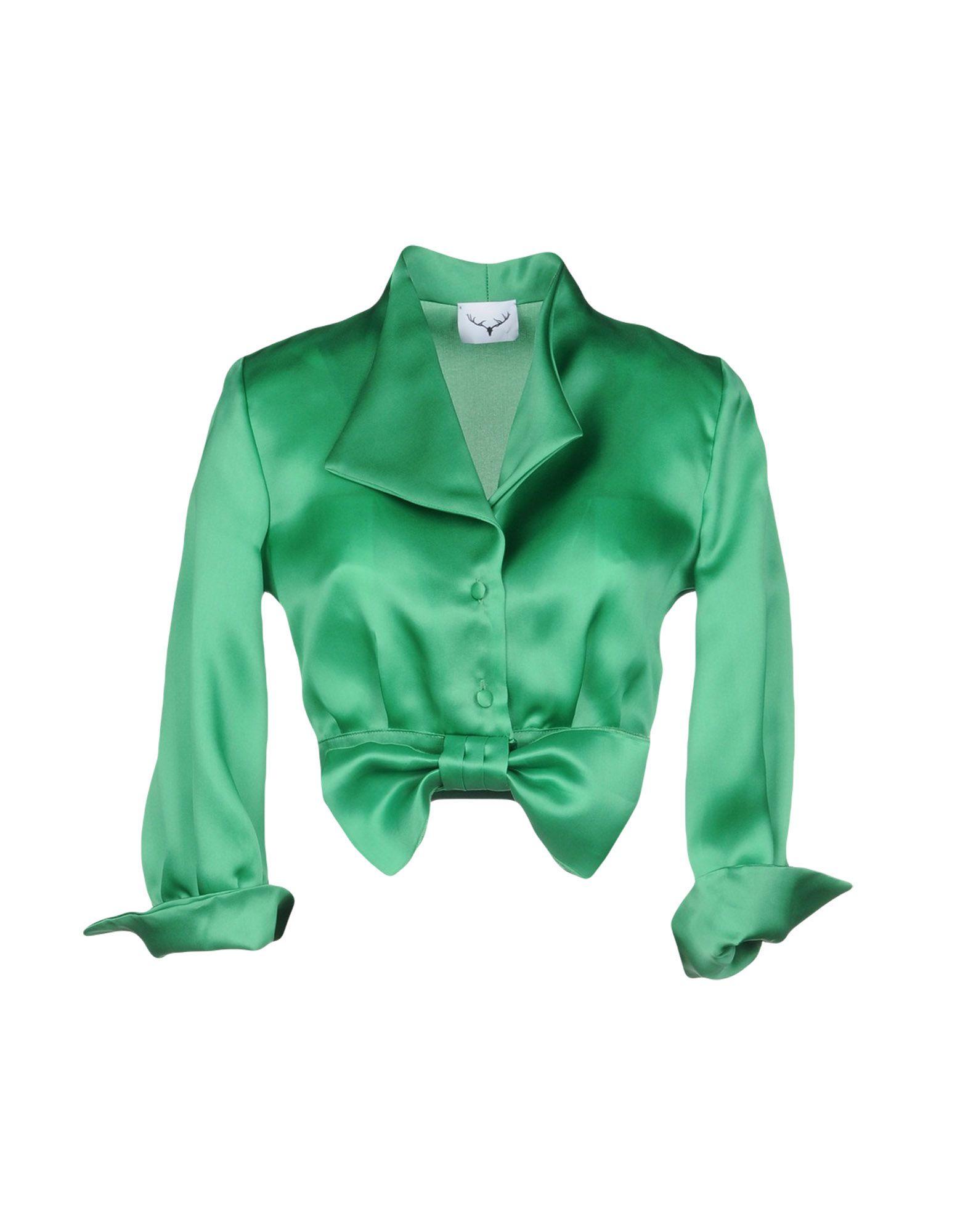 LEITMOTIV Пиджак leitmotiv пиджак