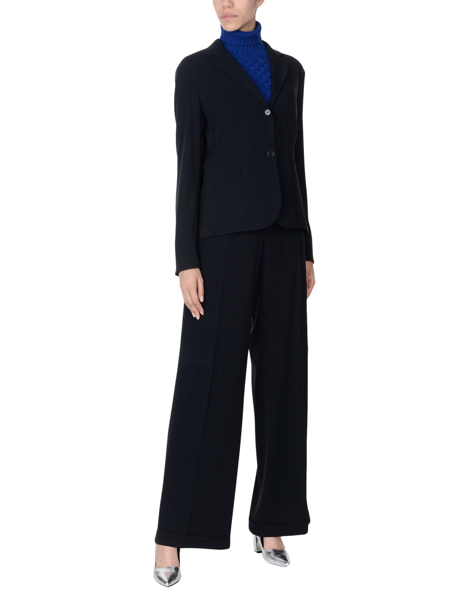 ASPESI design by LAWRENCE STEELE Классический костюм недорго, оригинальная цена