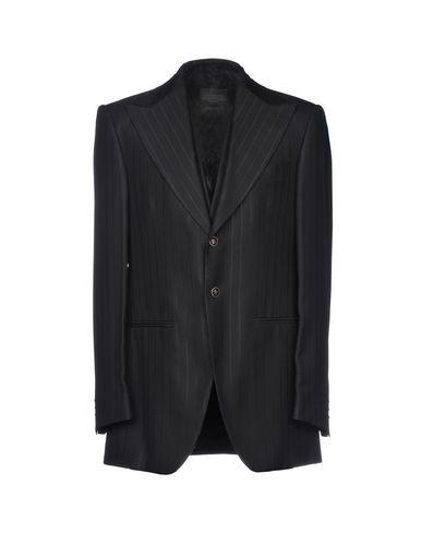 Пиджак от CARLO PIGNATELLI CERIMONIA
