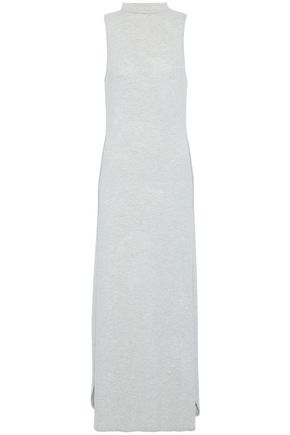 TART COLLECTIONS Stretch-knit maxi dress