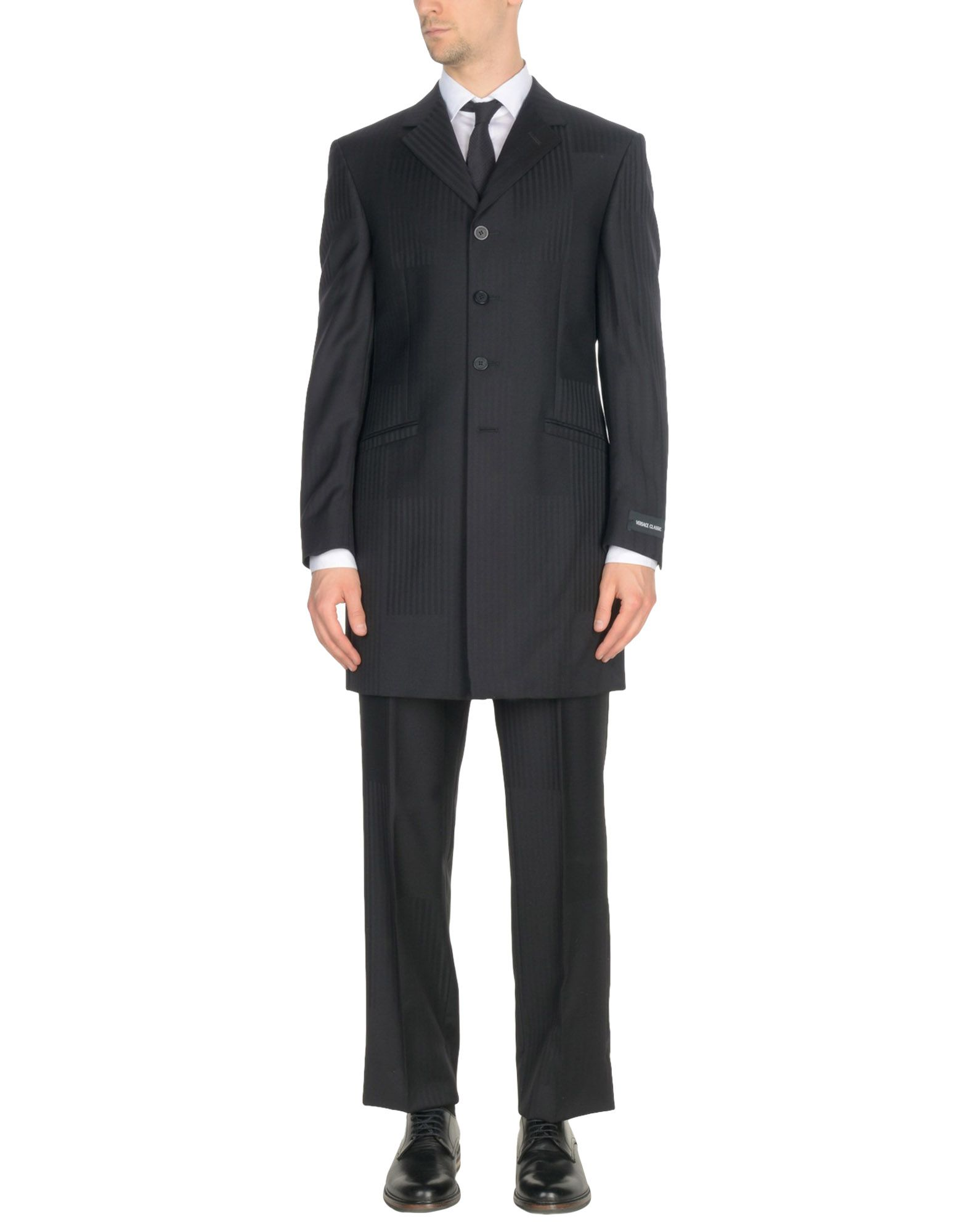 VERSACE CLASSIC Костюм versace костюм