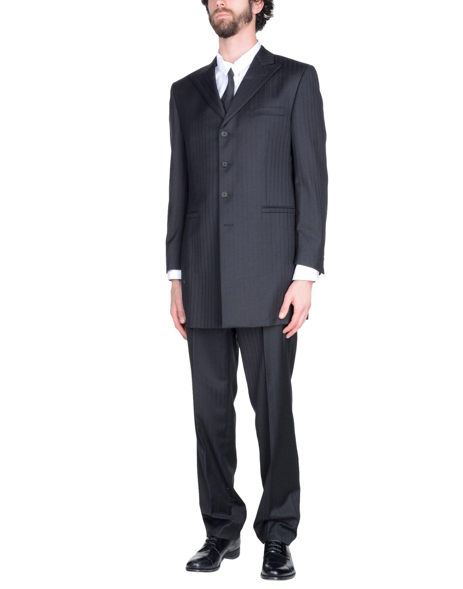 VERSACE CLASSIC Костюм versace classic пиджак