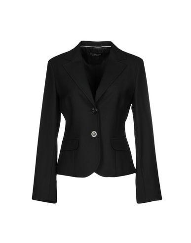 Пиджак от ANTEPRIMA DIANA GALLESI