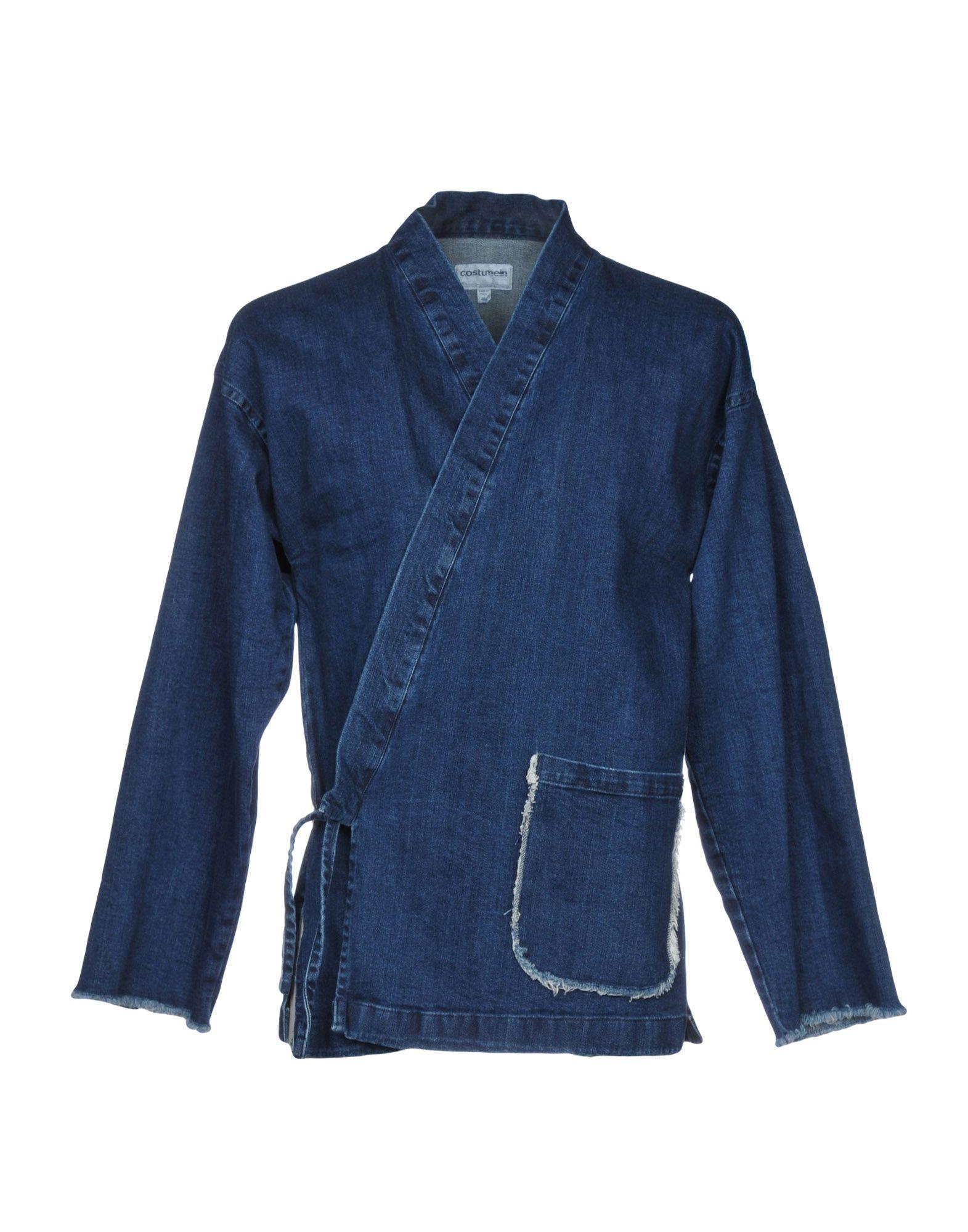 COSTUMEIN Blazers in Blue
