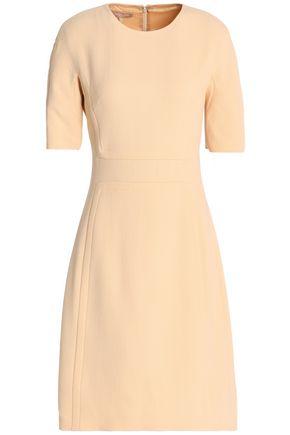 MICHAEL KORS COLLECTION Wool-blend dress