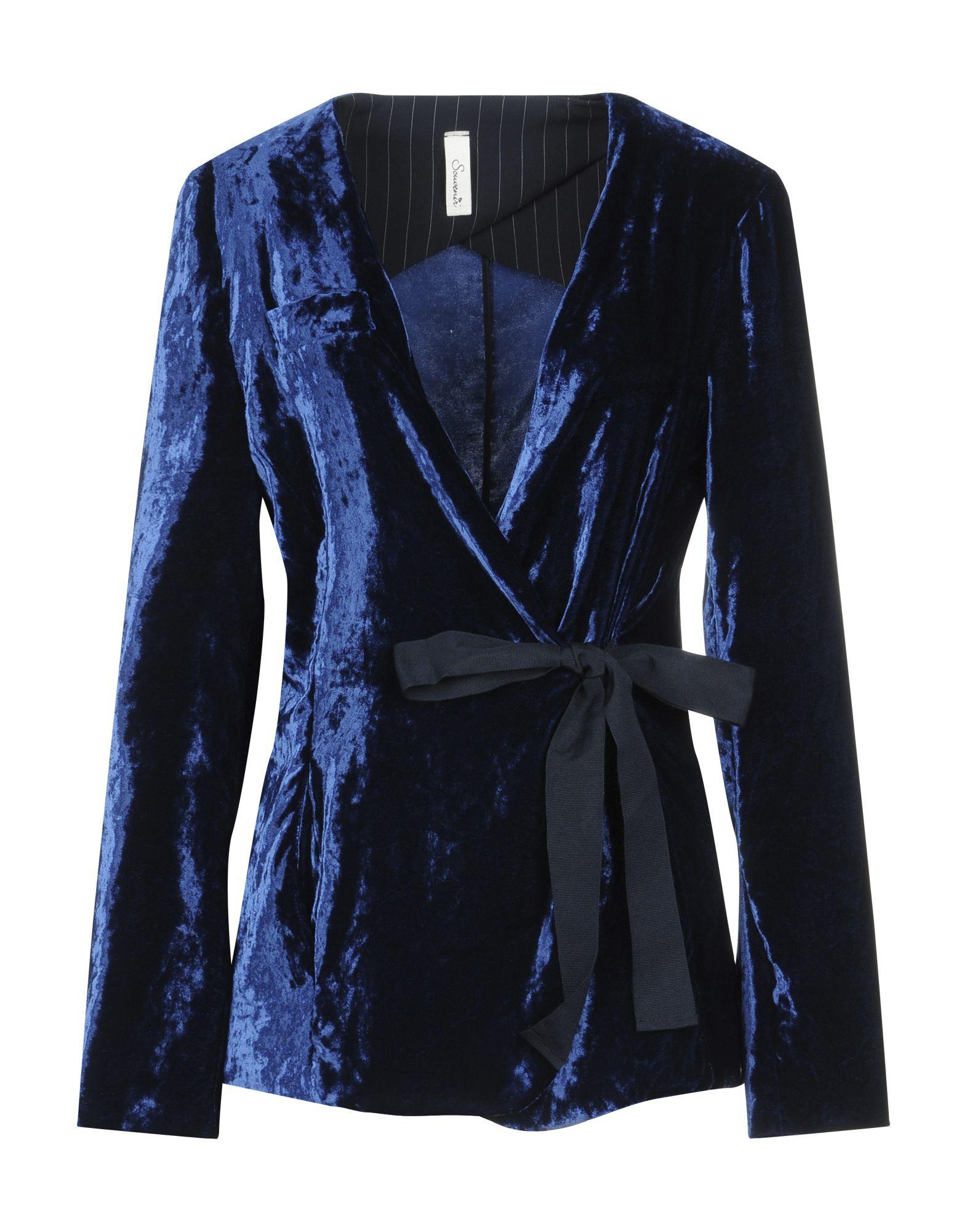 Γυναικεία Βελούδινα Σακάκια Online - Κορυφαία προϊόντα  caad65744d5