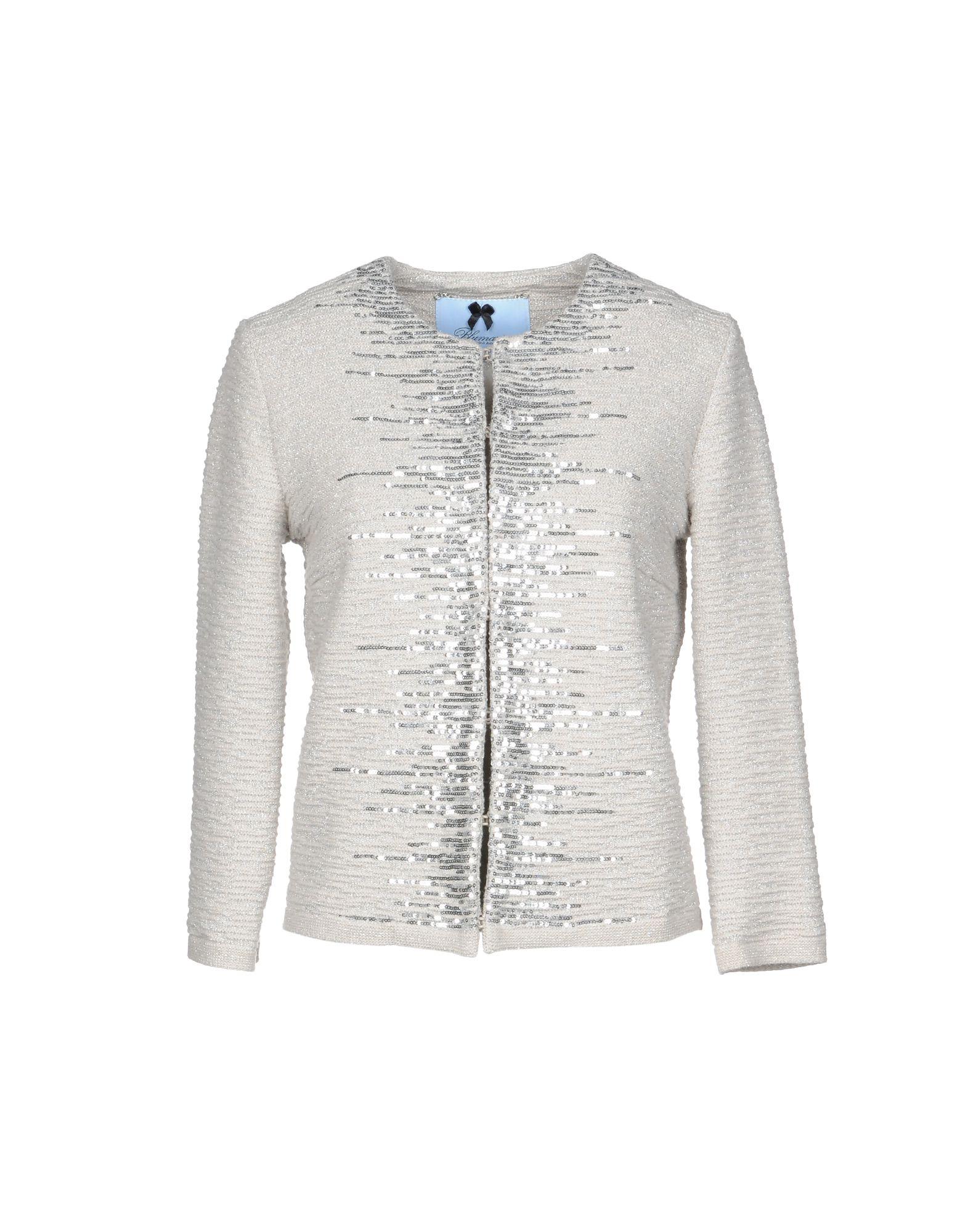 BLUMARINE Пиджак пиджак