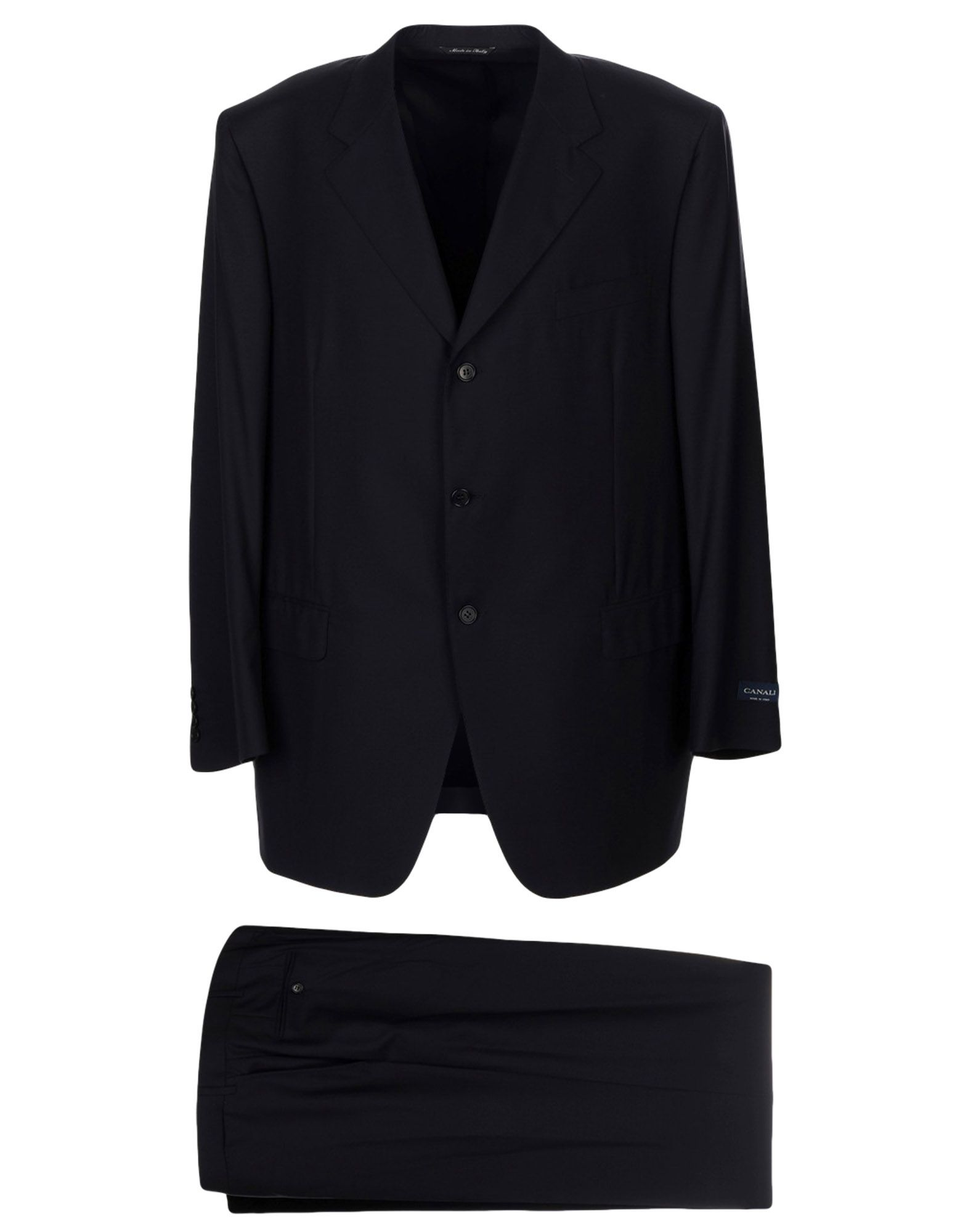 CANALI | CANALI Suits 49381035 | Goxip