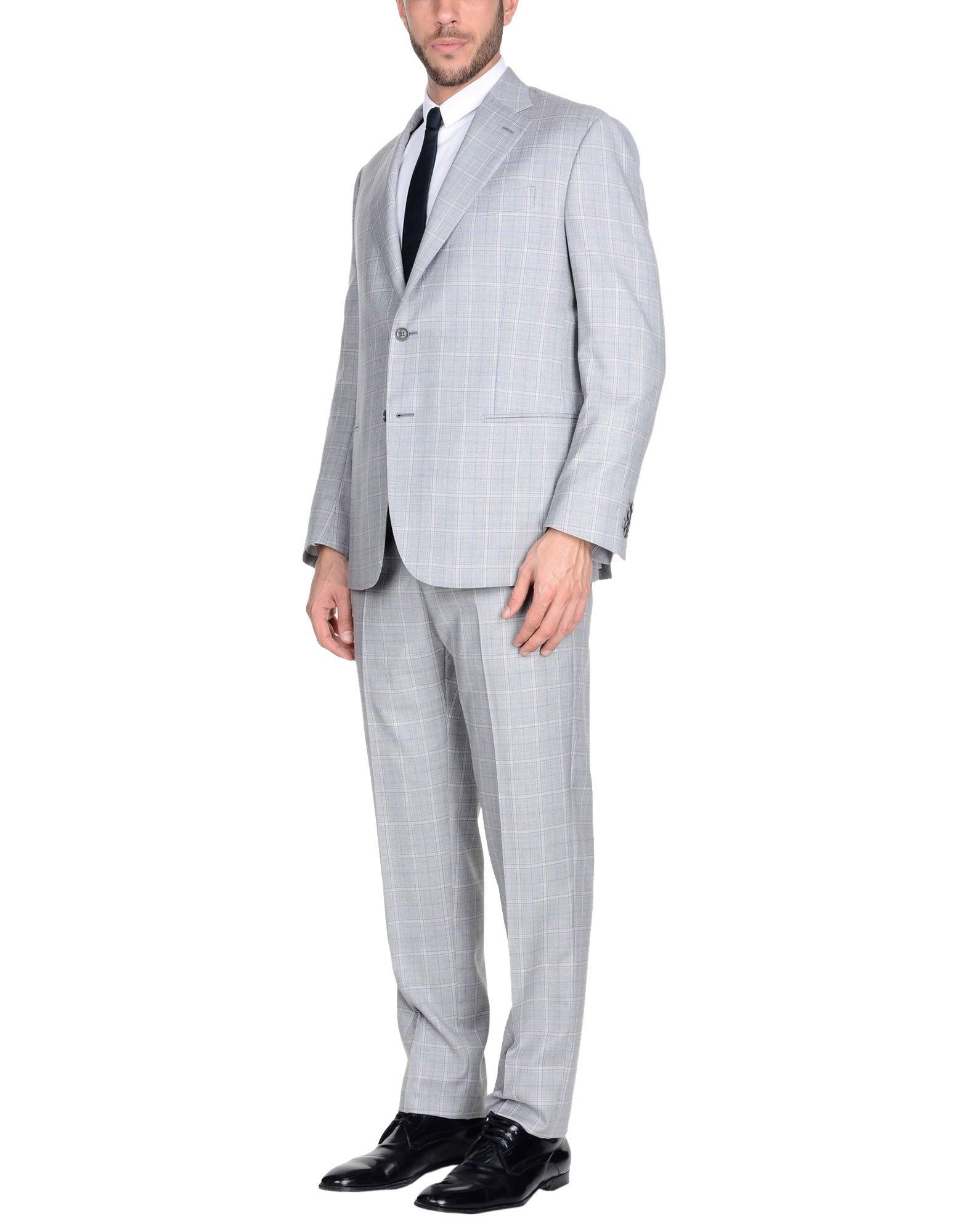 Shoppable Search Tony Perotti Casual Aron Brown 49381165ho 14 F