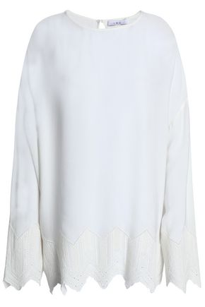 IRO Long Sleeved