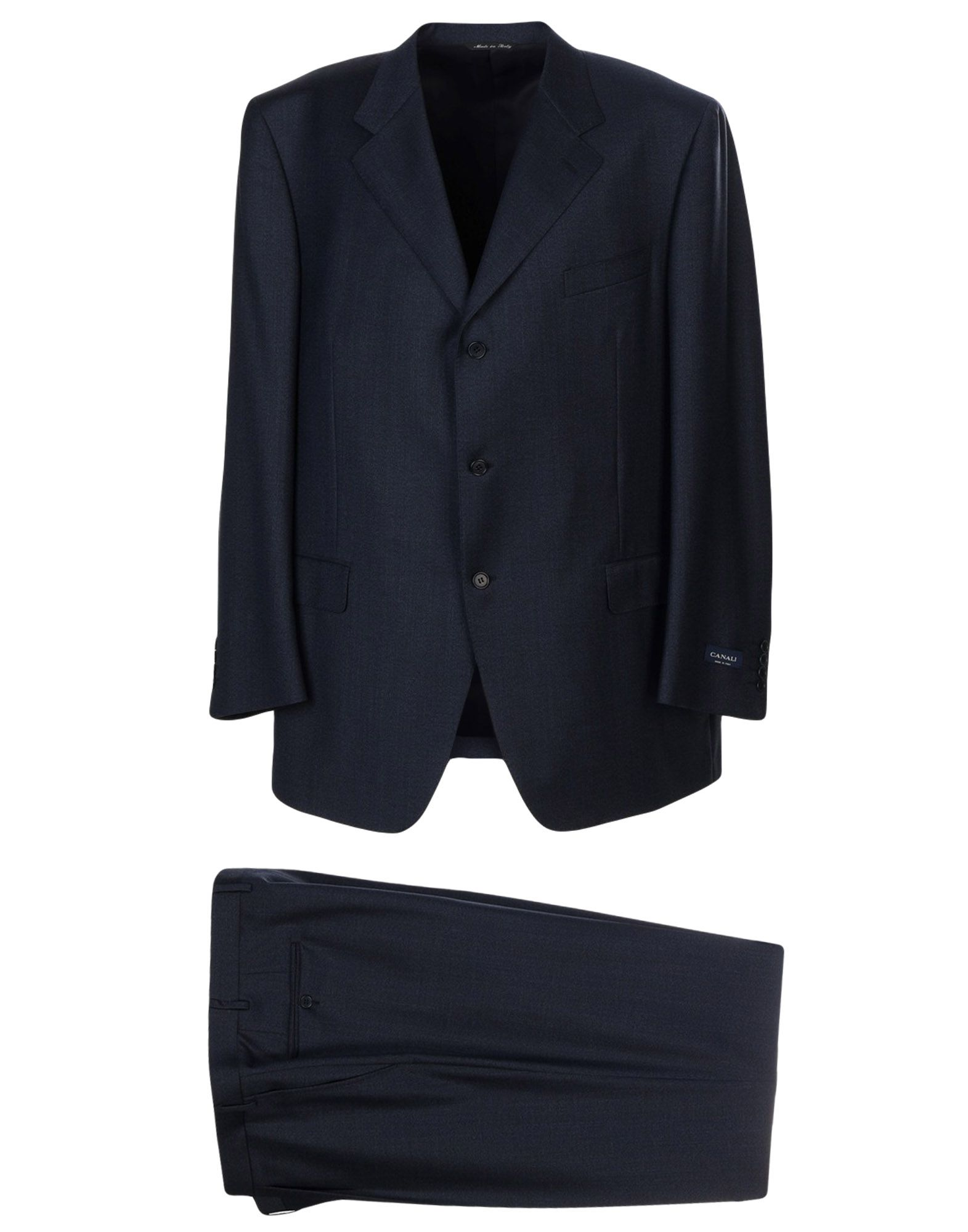 CANALI | CANALI Suits | Goxip