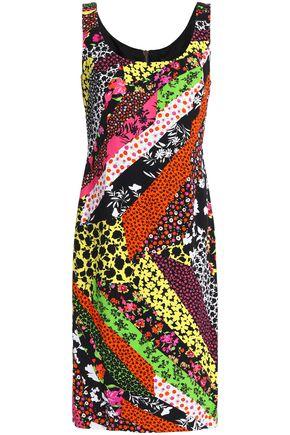 VERSACE Knee Length Dress