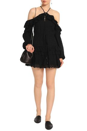 Alice Mccall Sale Up To 70 Off Us The Outnet