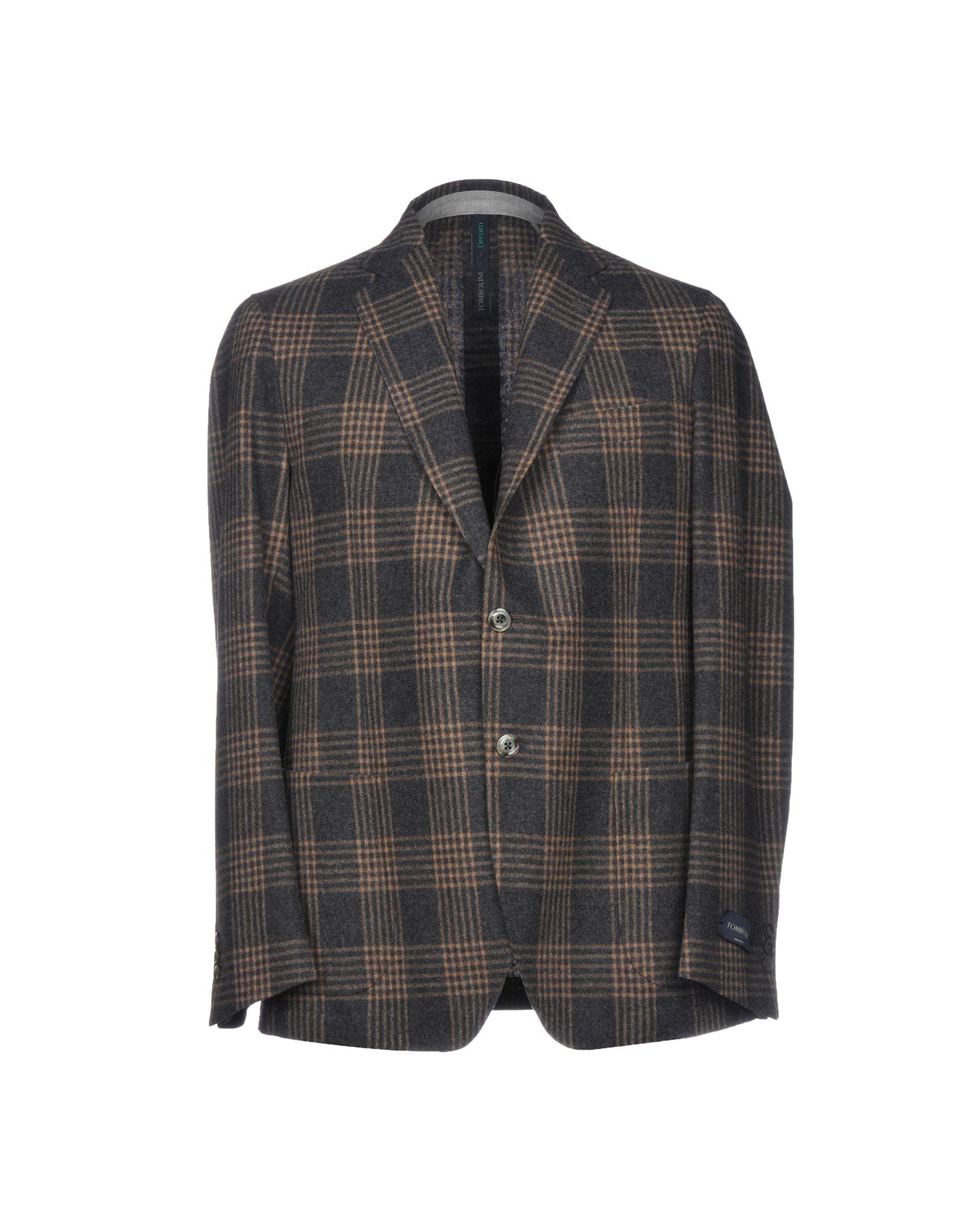 TOMBOLINI DREAM Пиджак пиджак tombolini пиджак
