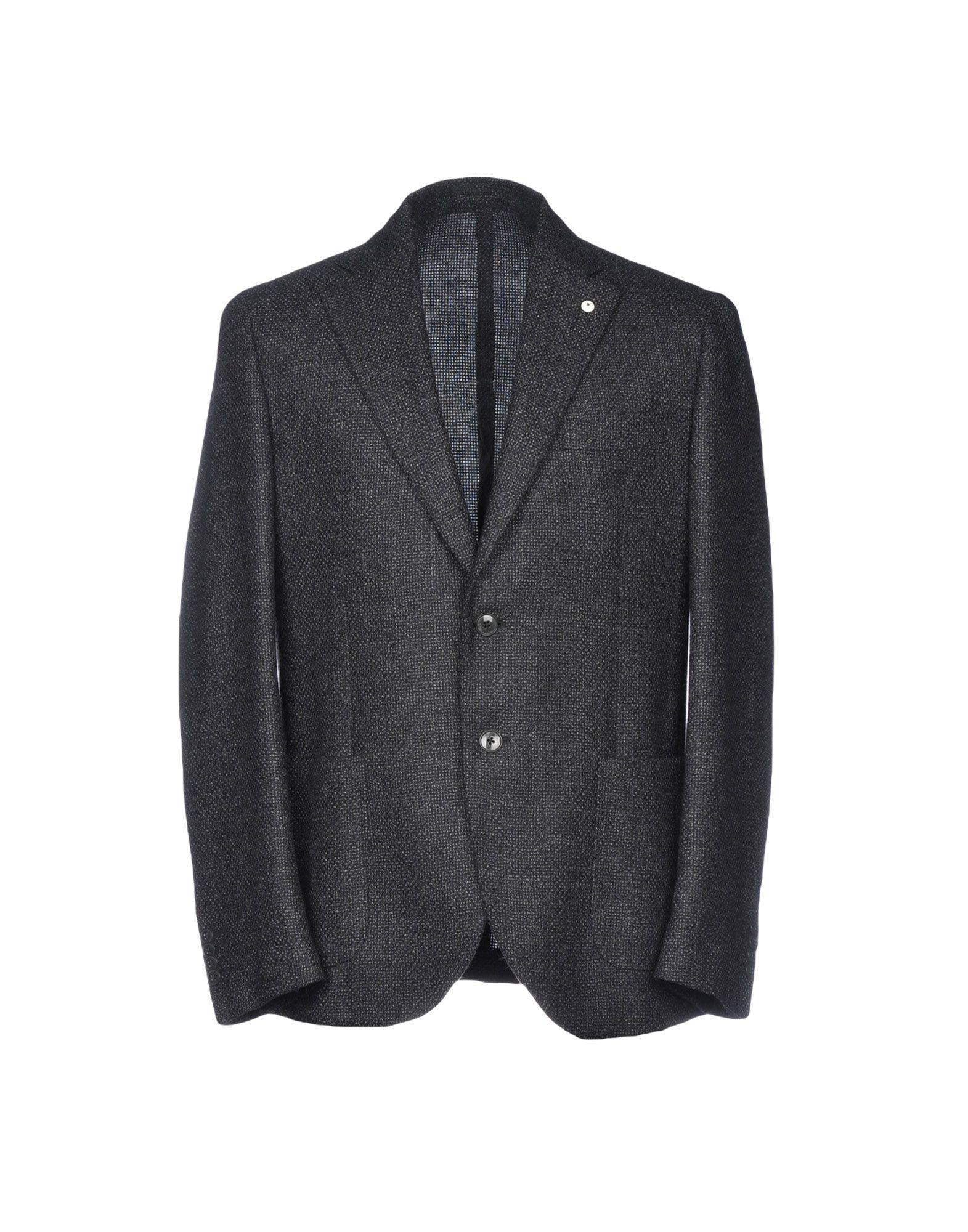 L.B.M. 1911 Пиджак пиджак