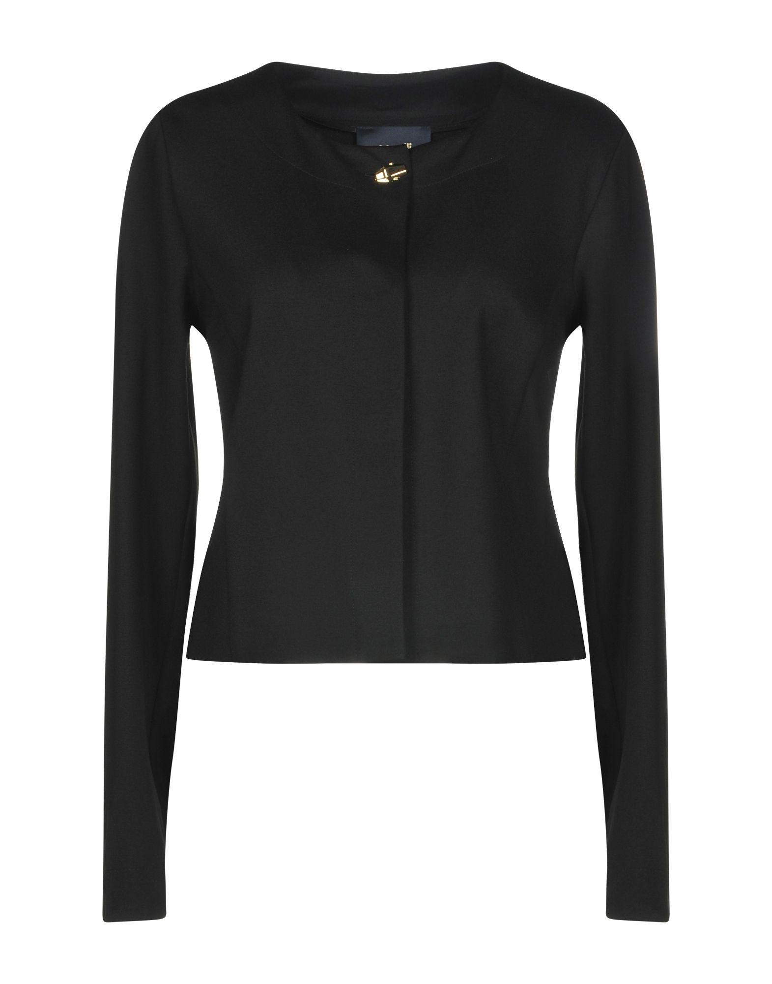 купить серый пиджак мужской