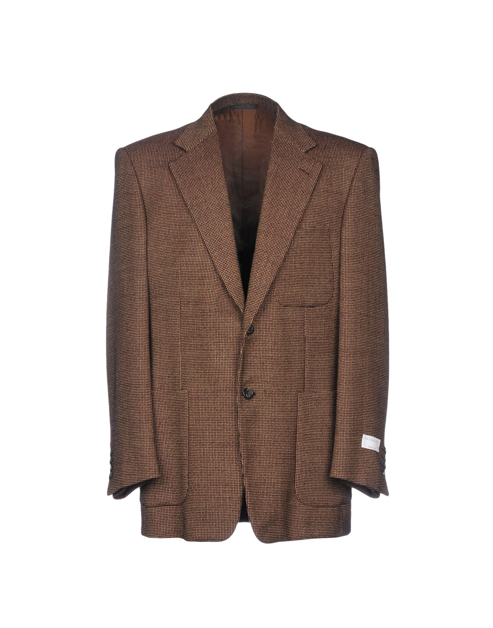 TRUSSARDI Пиджак пиджаки trussardi пиджак