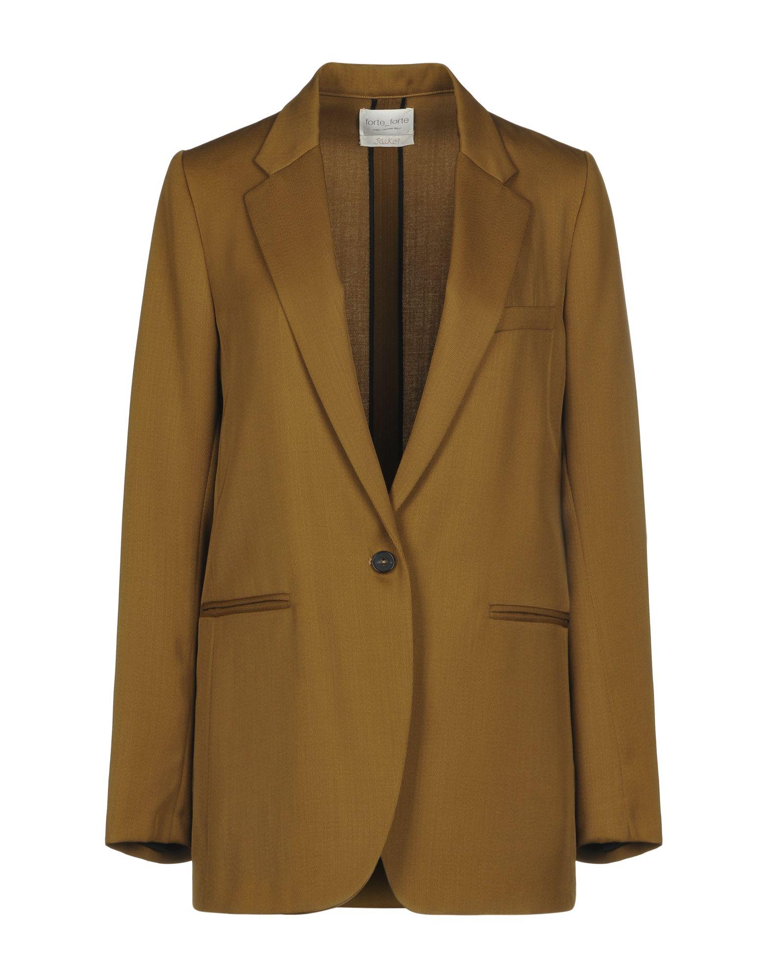женский зеленый пиджак купить