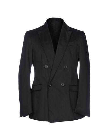Пиджак от 10 MILANO
