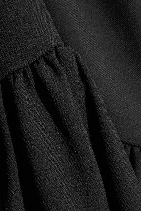 CHLOÉ Crepe mini dress