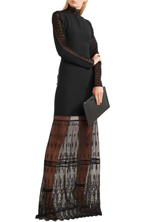 Stella Mccartney Sale Up To 70 Off At The Outnet