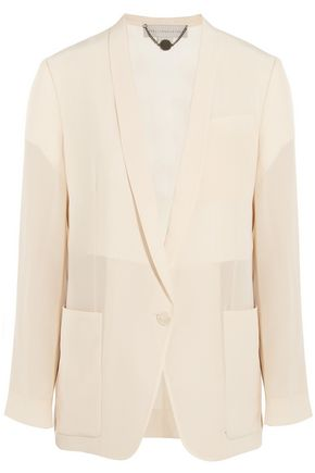 STELLA McCARTNEY Blazers